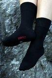 Reflexwear Diabetes sokken dunne uitvoering _