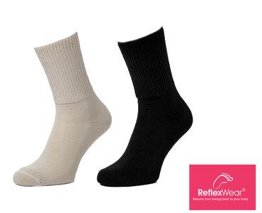 Reflexwear Diabetes sokken